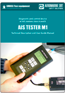 GMDSS Tester User Manual