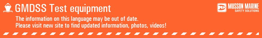 The information is our of date!
