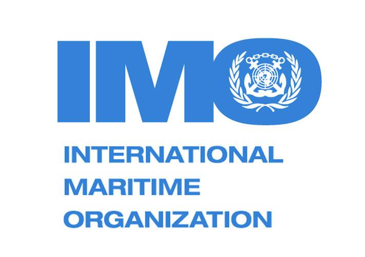 Tokeo la picha la IMO - International Maritime Organization